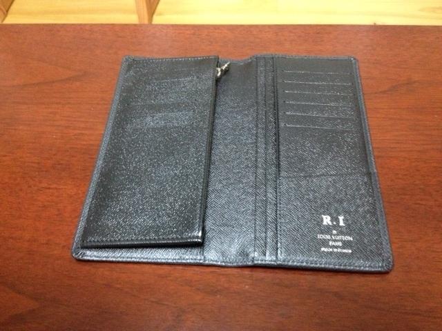 3e051313005b 30代男性へプレゼントする、財布はコチラから。:春に財布を買おう ...